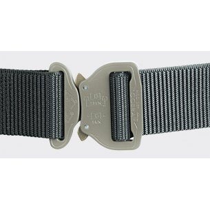 Helikon-Tex® COBRA (FC45) Tactical Belt - Shadow Grey