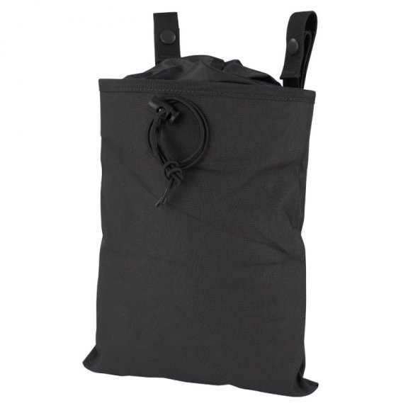 Condor® 3-fold Mag Recovery Pouch...