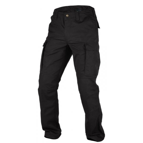 Pentagon BDU 2.0 Trousers / Pants - Ripstop - Black