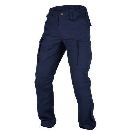 BDU 2.0 Trousers / Pants - Ripstop - Navy Blue