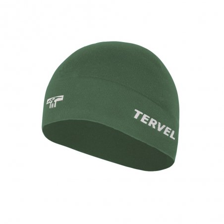 Tervel COMFORTLINE Training Cap (COM 7001) - Military