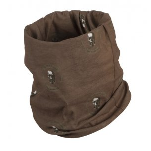 Neck Gaiter Tactical Beard - Coyote / Tan