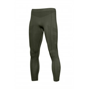 Spaio Pants Survival Line W03 - Olive Green