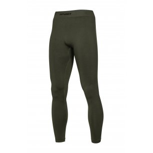 Spaio Pants Survival Line W01 - Olive Green