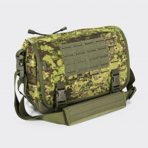 Torba SMALL MESSENGER BAG® - Cordura® - PENCOTT ™ GreenZone