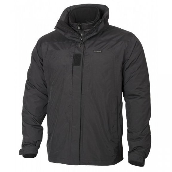 Pentagon Gen V 3 in 1 Jacket - Black