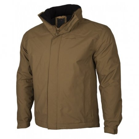Pentagon Atlantic Plus Rain Jacket - Coyote / Tan