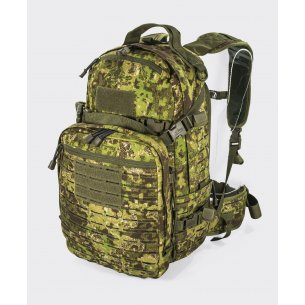 Direct Action® Plecak GHOST® - Cordura® - PenCott® GreenZone®