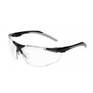 Bollé Safety spectacles UNIVERSAL ( UNIPSI ) - Clear
