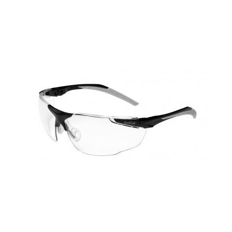 Safety spectacles UNIVERSAL ( UNIPSI ) - Clear