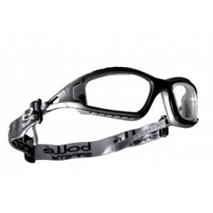 Safety spectacles TRACKER ( TRACPSI ) - Clear