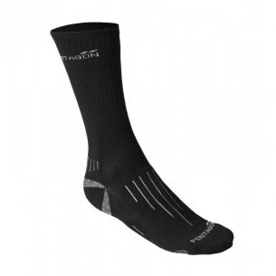Pentagon Coolmax Socks - Black