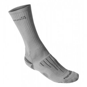 Pentagon Coolmax Socks - Sage