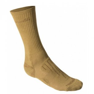 Pentagon Coolmax Socks - Coyote / Tan