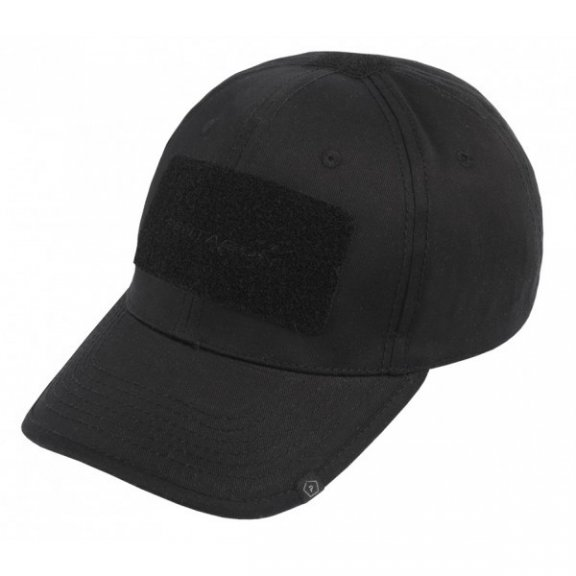 TACTICAL 2.0 BB Cap - Black