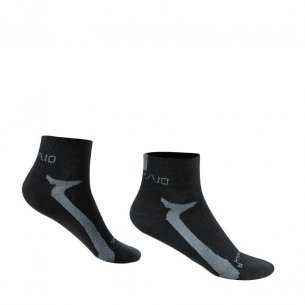 Spaio Socks MULTISPORT ACTIVE - Black