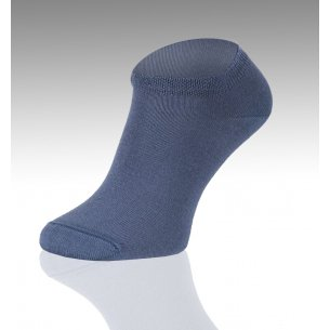 Spaio Short socks MULTISPORT RUN&BIKE SP 01 -  Jeans