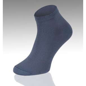Spaio Short socks MULTISPORT RUN&BIKE SP 04 -  Jeans