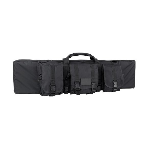 Condor® 36 Inch Rifle Case (133-002) - Black