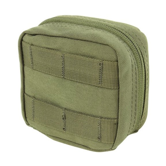 MA77 4x4 Utility Pouch - Olive Drab