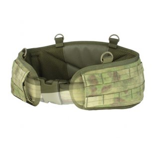 Battle Belt (241-015) – A-TACS FG Camo ™