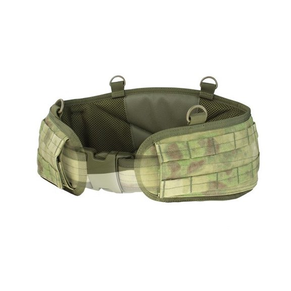 Condor® Battle Belt (241-015) – A-TACS FG Camo ™