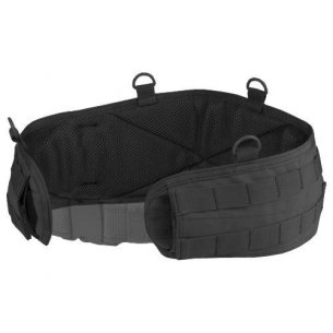 Condor® Battle Belt (241-002) - Black
