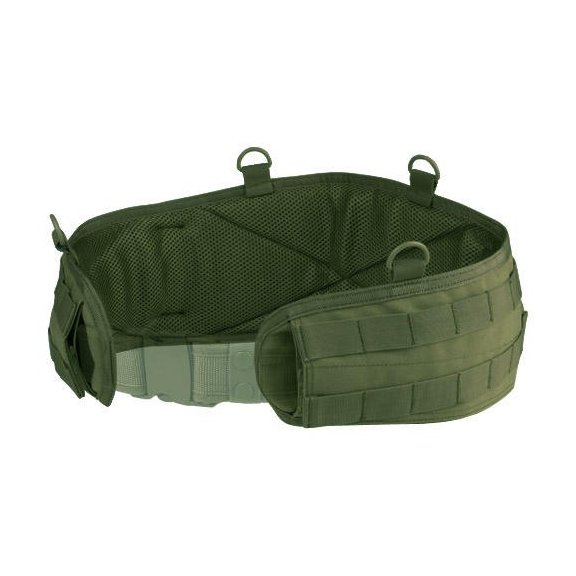 Condor® Battle Belt (241-001) - Olive Drab