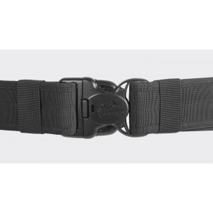 DEFENDER Security Belt - Black