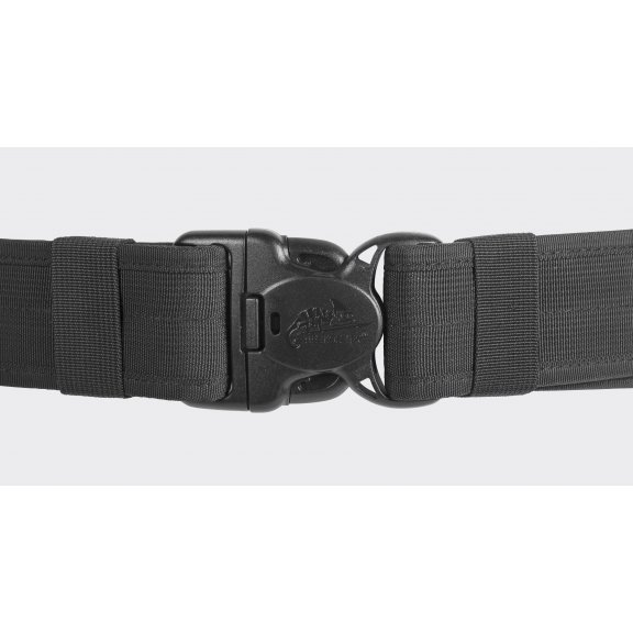 Helikon-Tex® DEFENDER Security Belt - Black