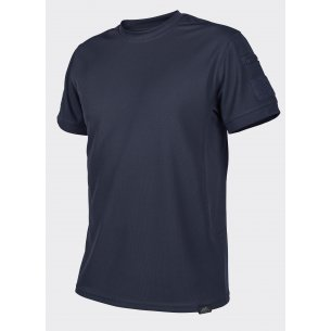 Helikon-Tex® TACTICAL T-Shirt - TopCool -Navy Blue