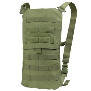 Condor® Oasis Hydration Carrier (HCB3-001) - Olive Drab