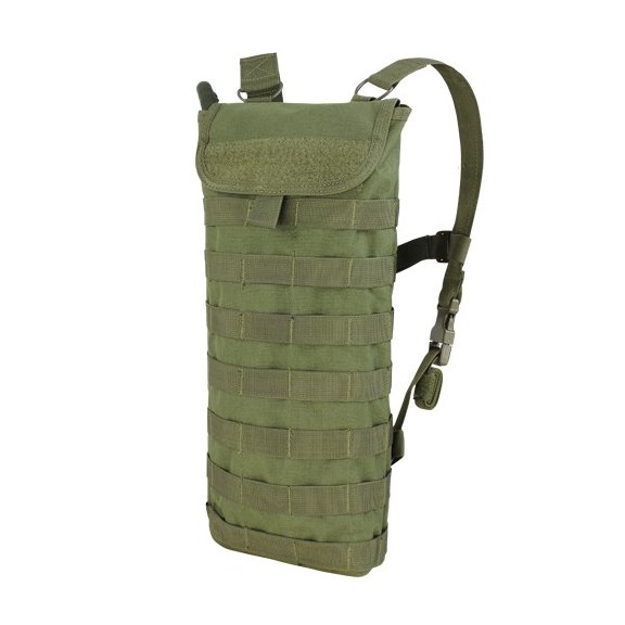 Water Hydration Carrier (HCB-001) – Olive Drab
