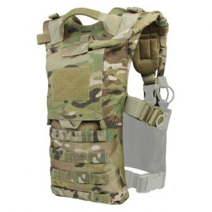 Condor® Hydro Harness (242-008) - MultiCam®