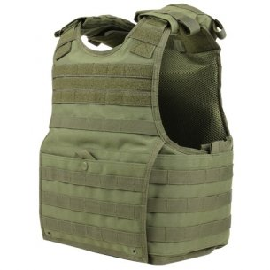 Condor® EXO Plate Carrier (XPC-001) - Olive Drab