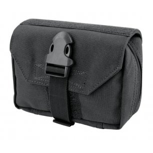 Condor® First Response Pouch (191028-002) - Black