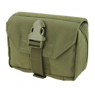 Condor® Apteczka First Response Pouch (191028-001) - Olive Drab