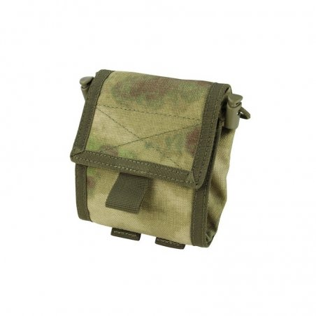 Condor® Roll - Up Utility Pouch (MA36-015) - A-TACS FG