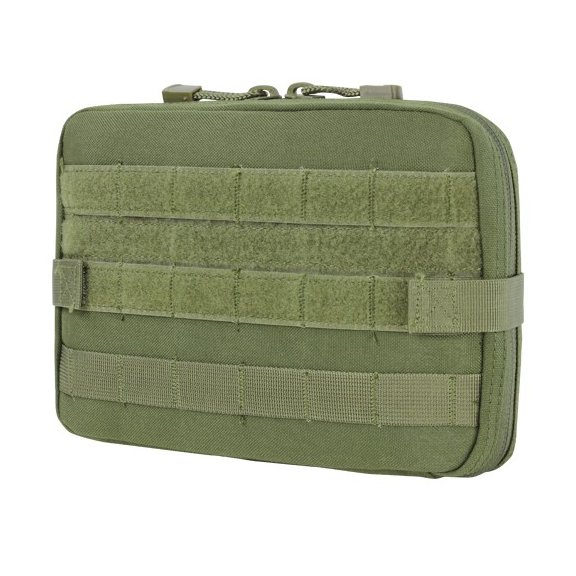 Condor® T&T Pouch (MA54-001) - Olive Drab