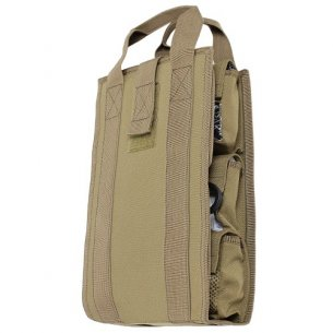 Wkład do plecaka Pack Insert (VA7-003) – Coyote / Tan