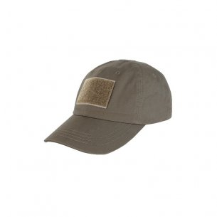 Condor® Tactical Cap (TC-019) - Brown