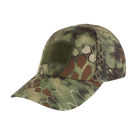 Tactical Cap (TC-017) - Kryptek™ Mandrake™