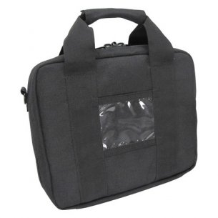 Pistol Case (149-002) – Black