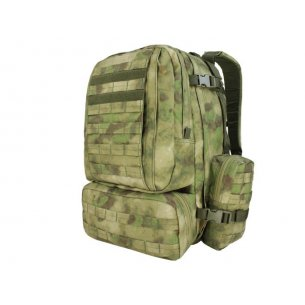 Condor® Backpack 3-Days Assault Pack (125-015) - A-TACS FG™