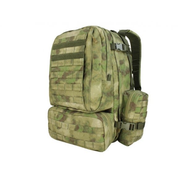 Backpack 3-Days Assault Pack (125-015) - A-TACS FG™