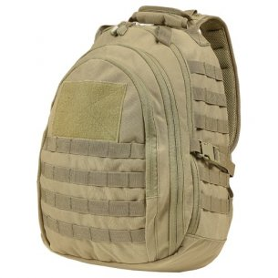 Condor® Sling Bag (140-003) - Coyote / Tan