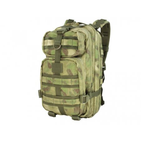 Compact Assault Pack (126-015) - A-TACS FG