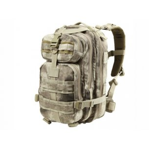 Compact Assault Pack (126-009) - A-TACS AU