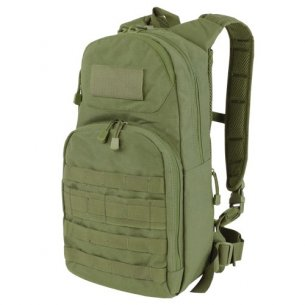 Plecak Fuel Hydration Pack (165-001) - Olive Drab
