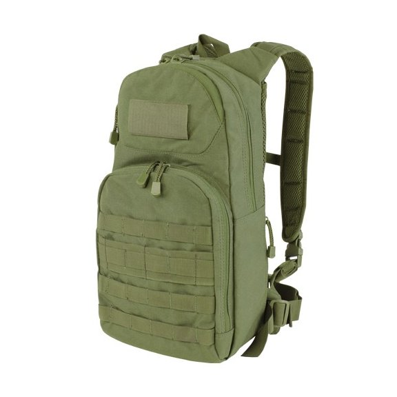 Condor® Fuel Hydration Pack (165-001) - Olive Drab